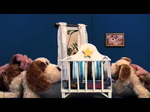 Baby's Getting Up | Caspar Babypants