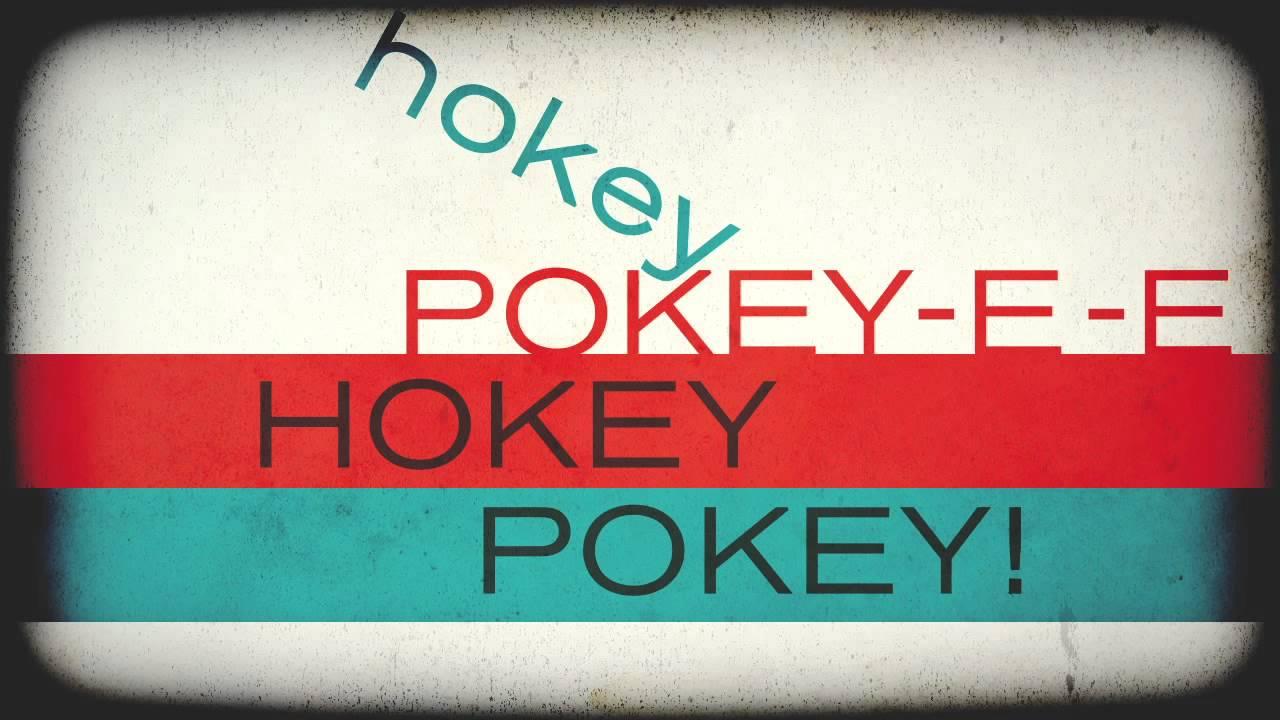 Hokey Pokey | Josh & The Jamtones