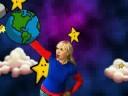 I'm Gonna Be An Astronaut | Kimmy Schwimmy