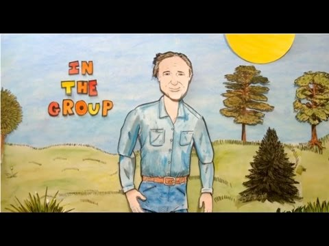 In the Group   Tom Chapin