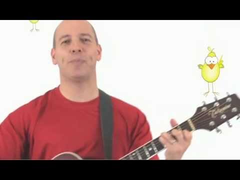 Jump | Mr. Greg's Musical Madness