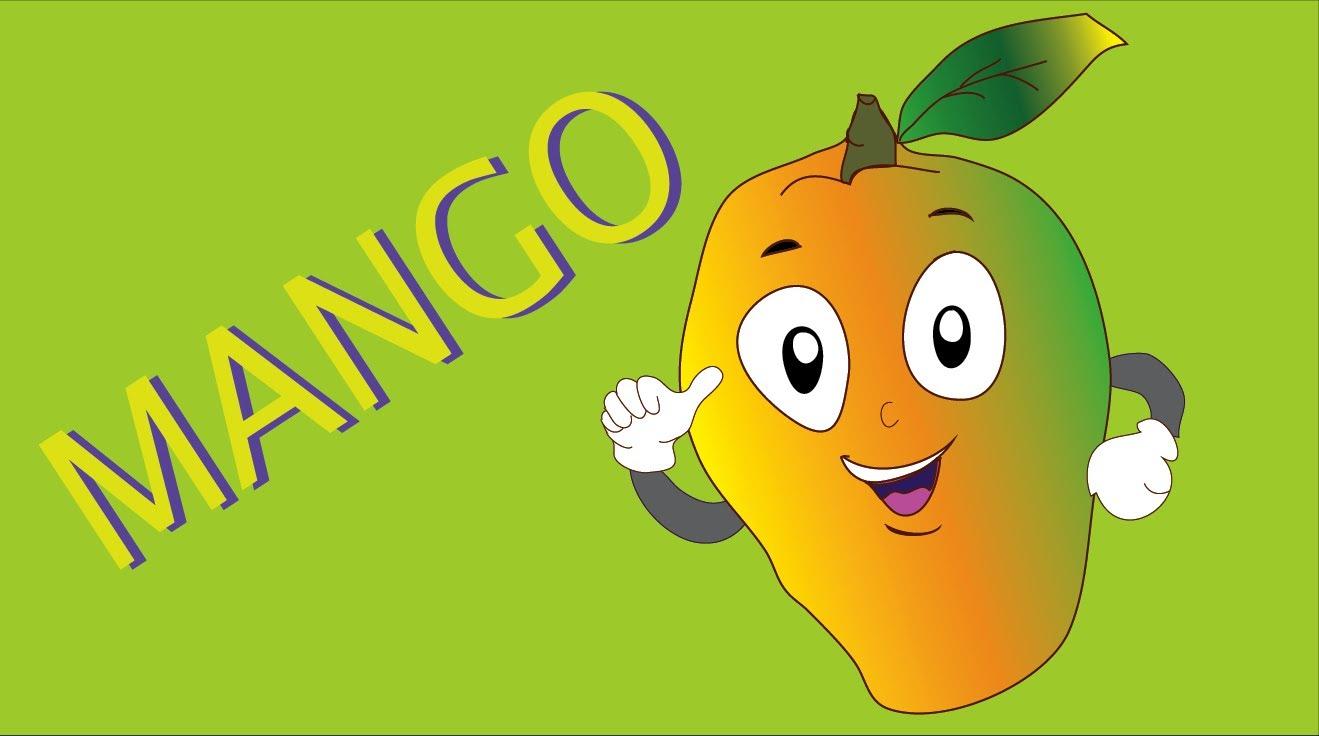 Mango | DidiPop