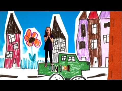 Music In You | Heidi Hutchence