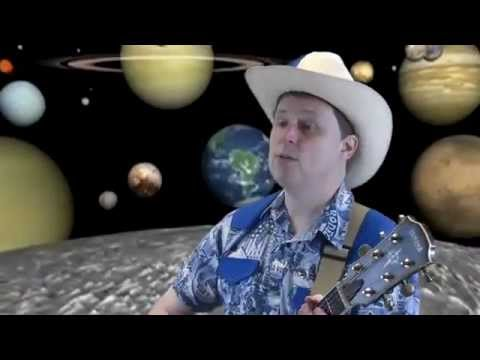 Science Frontier   Monty Harper
