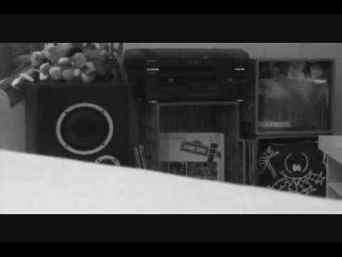 Sesame Street Theme | ScribbleMonster