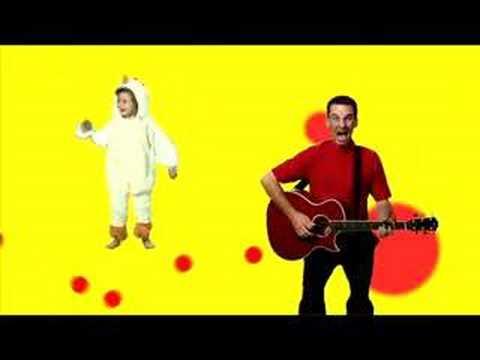 The Pox of Chicken | Zak Morgan