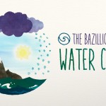 Water Cycle | The Bazillions