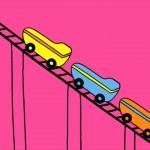 Roller Coaster | Bari Koral