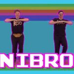 Unibrow: Dance-A-Long Video | Koo Koo Kanga Roo