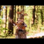 Jackalope | The Okee Dokee Brothers