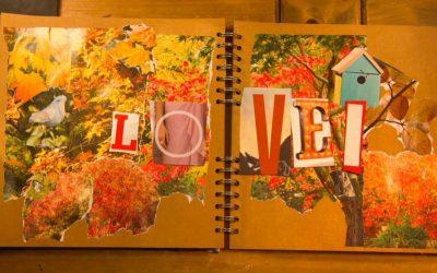 Lovely | Helen Austin