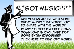 Download Free Kids Music MP3s From Top Indie (Kindie) Artists