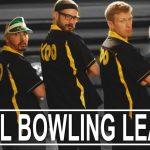 Local Bowling League | Koo Koo Kanga Roo