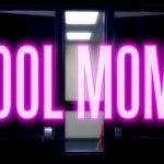 Cool Moms | Koo Koo Kanga Roo