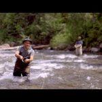 Fly Fishin' | Okee Dokee Brothers