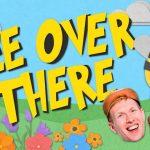 Bee Over There · Koo Koo Kanga Roo