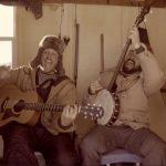 Ice Fishin' Shack · The Okee Dokee Brothers